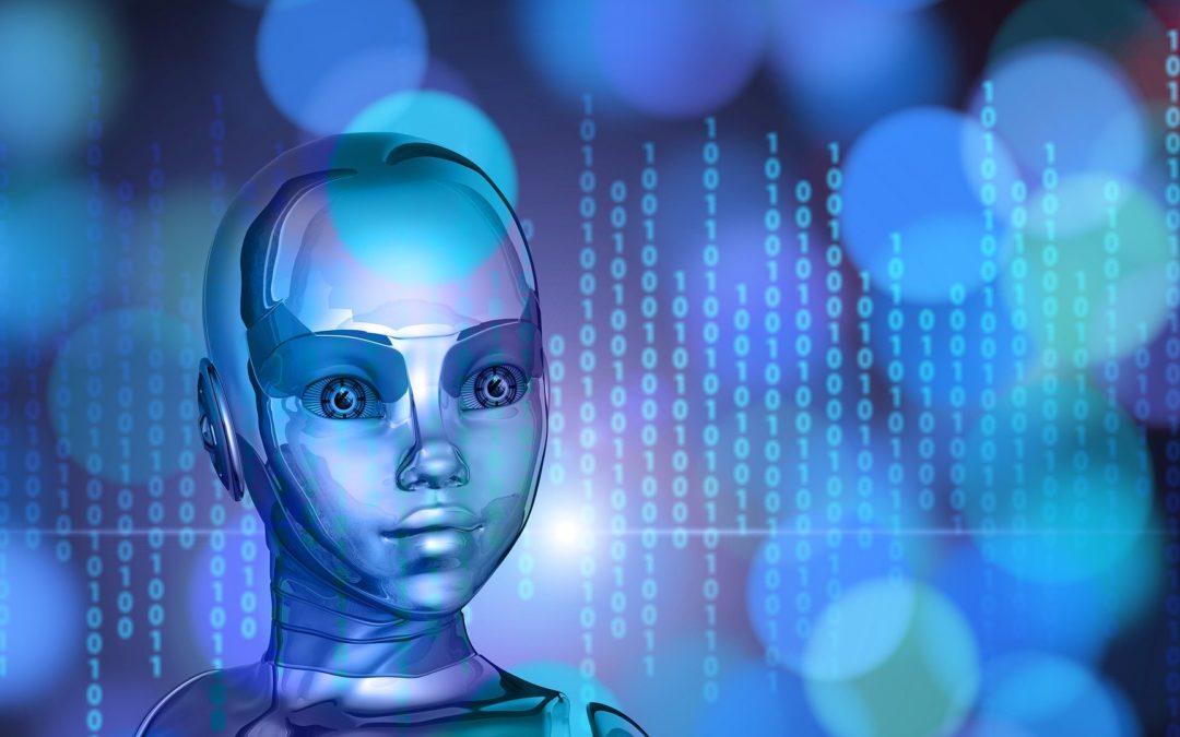 Schüler des Ernst-Abbe-Gymnasiums beim virtuellen Wettbewerb der First Tech Challenge in Spanien