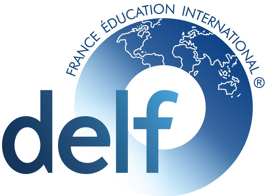 Überreichung der DELF Französisch-Diplome